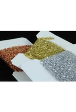 Wapsi Fly Tinsel Chenille