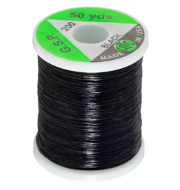 Wapsi Fly Ultra Gel Spun Thread