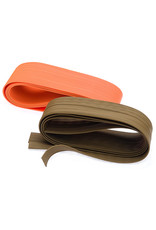Wapsi Fly Round Rubber