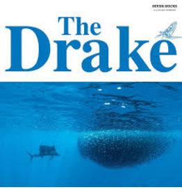 Drake Magazine Drake Magazine