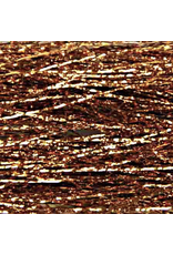 Kreinik Kreinik Flash