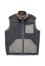 Howler Bros CLOSEOUT - Chisos Fleece Vest