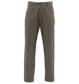 Simms Fishing Simms Coldweather Pant