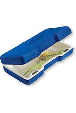 Morell Box Saltwater Fly Box