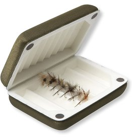 Morell Freshwater Fly Box