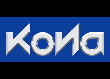 Kona Hooks