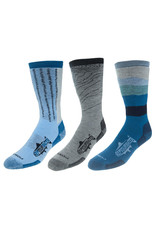 Rep Your Water Rep Your Water Socks