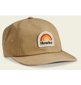 Howler Bros Howler Bros. Strapback Cap