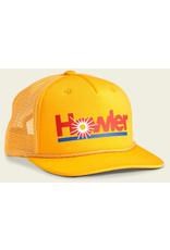 Howler Bros CLOSEOUT Plantation Snapback Hat