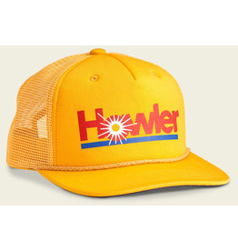 Howler Bros Plantation Snapback Hat