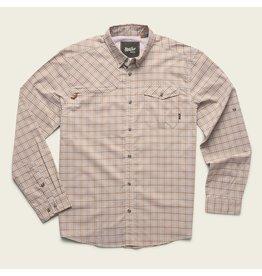 Howler Bros Howler Bros. Matagorda Shirt