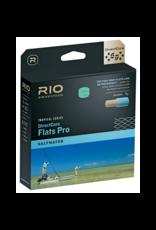 RIO Products DirectCore Flats Pro