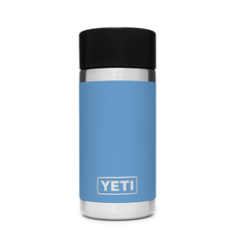 YETI Yeti Rambler Bottle w/Hot Shot Cap