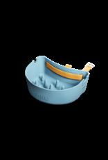 TAKE Tackle TAKE Tropical Saltwater Stripping Basket