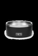 YETI Yeti Boomer Bowl