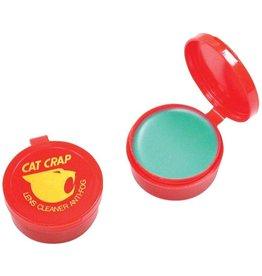 EK USA Cat Crap Lens Cleaning Anti-Fog Paste