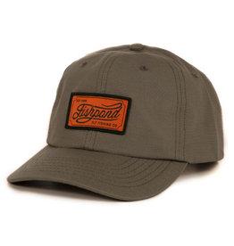 Fishpond Heritage Lightweight Hat