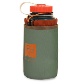 Fishpond Thunderhead Water Bottle Holder