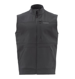 Simms Fishing Simms Rogue Vest