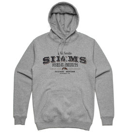 Simms Fishing Simms Working Class Hoody