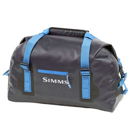 Simms Fishing Dry Creek Duffel