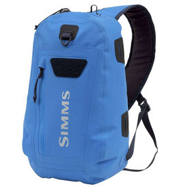 Simms Fishing Dry Creek Z Sling Pack