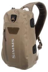 Simms Fishing Dry Creek Z Sling Pack 15L