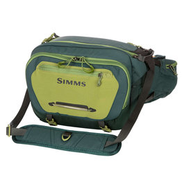 Simms Fishing Simms Freestone Hip Pack