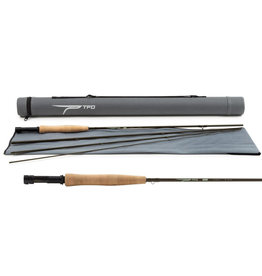 Temple Fork Outfitters TFO Stealth