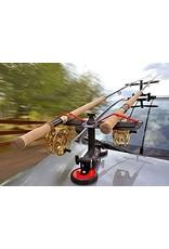 Rodmounts Rodmounts SUMO Magnet Rod Carrier