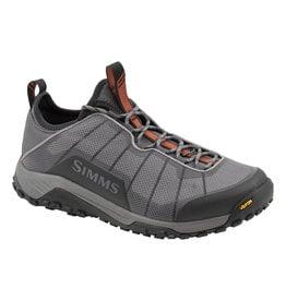 Simms Fishing Flyweight Wet Wading Shoe Vibram