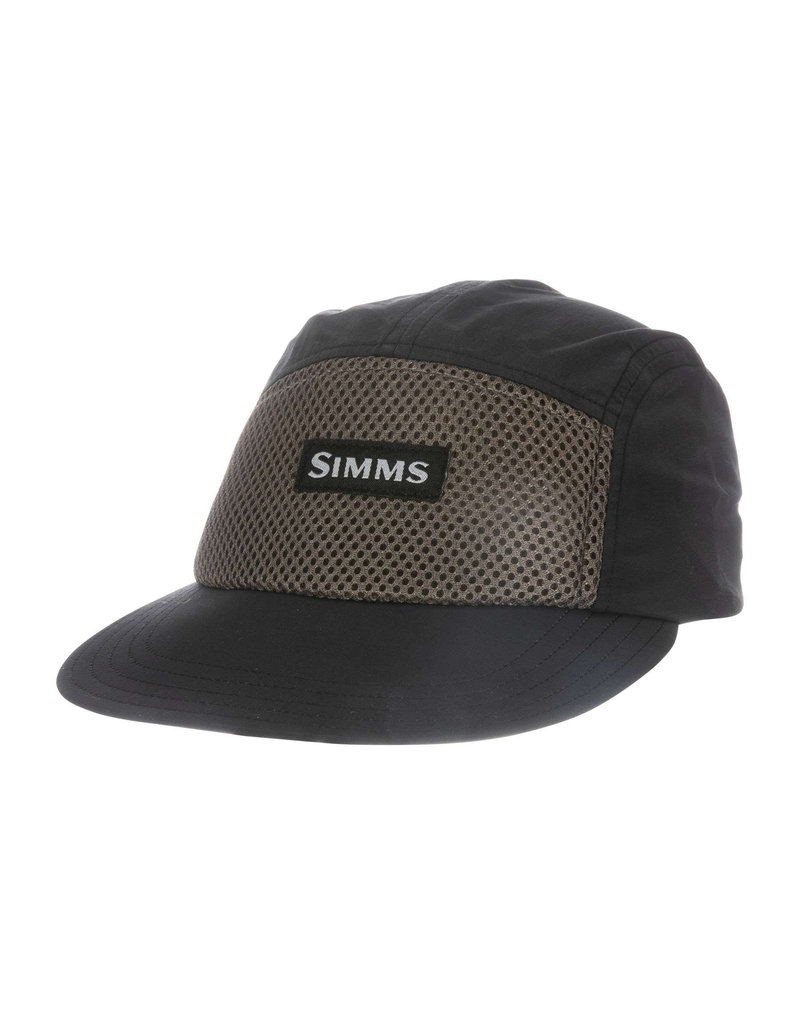 Simms Fishing Simms Flyweight Mesh Cap