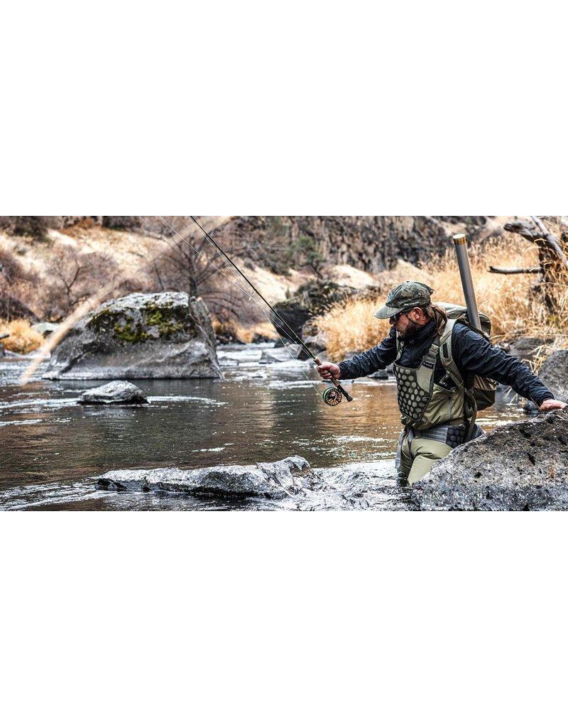 Simms Fishing Flyweight Stockingfoot