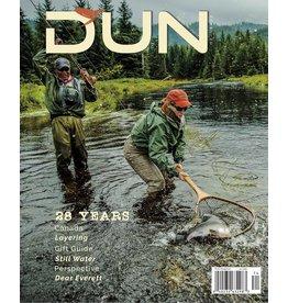 Dun Magazine Dun Magazine