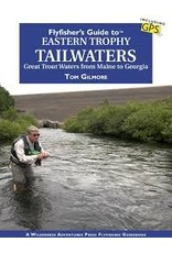 Fly Fisher's Guide To