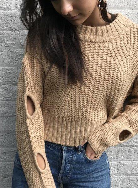 uniq lillian sweater