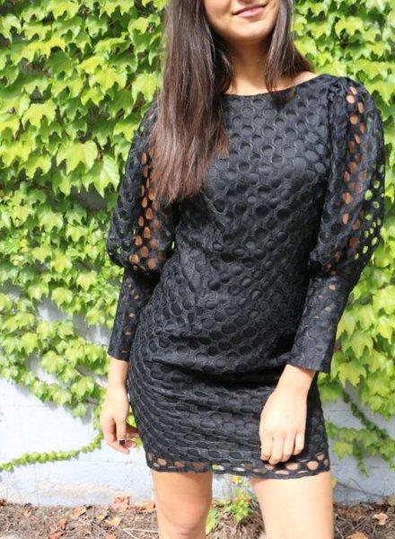 Ina addison dress