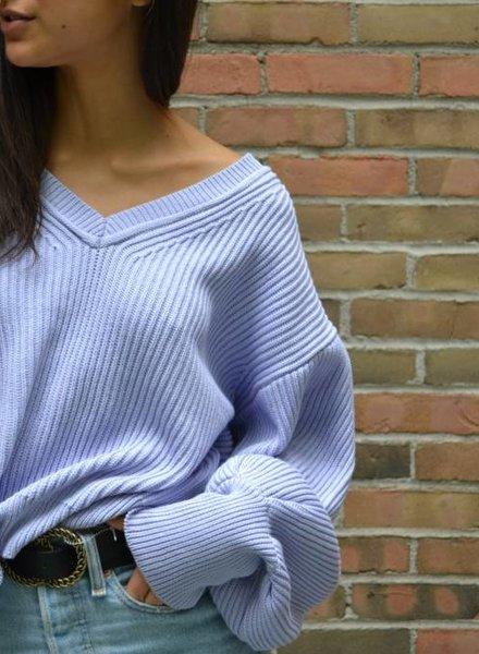 Lush katherine sweater