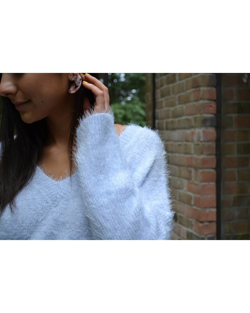 Lush sophie sweater
