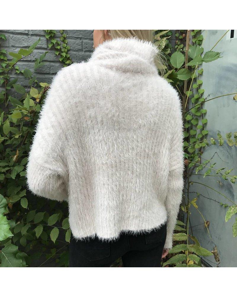 fate Colette Sweater