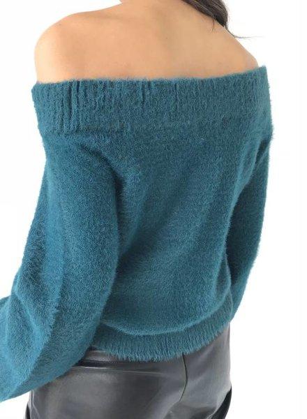 Mustard Seed Stacia sweater