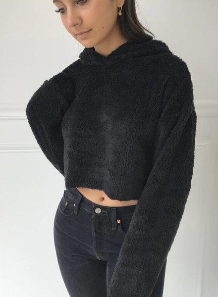 The Vintage Shop turner sweater
