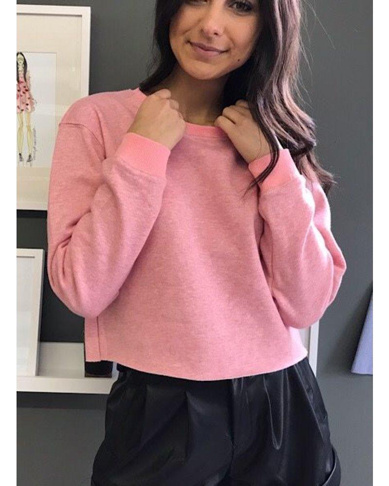 oscar sibi swearshirt