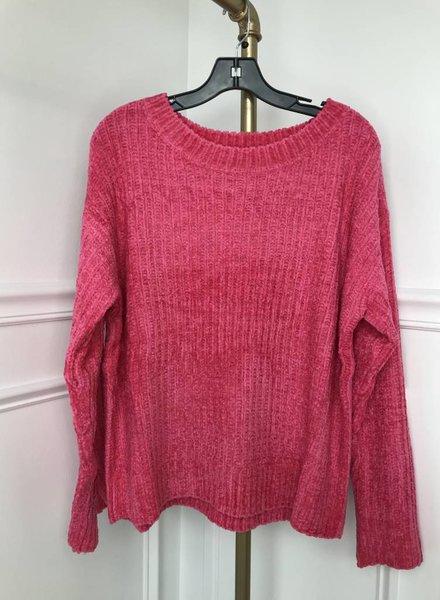uniq lily sweater