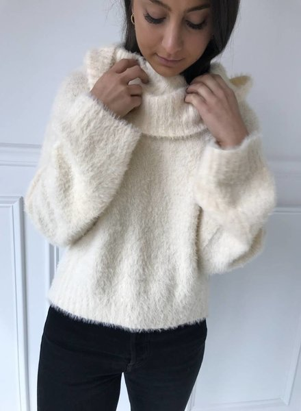 Le Lis Gina sweater