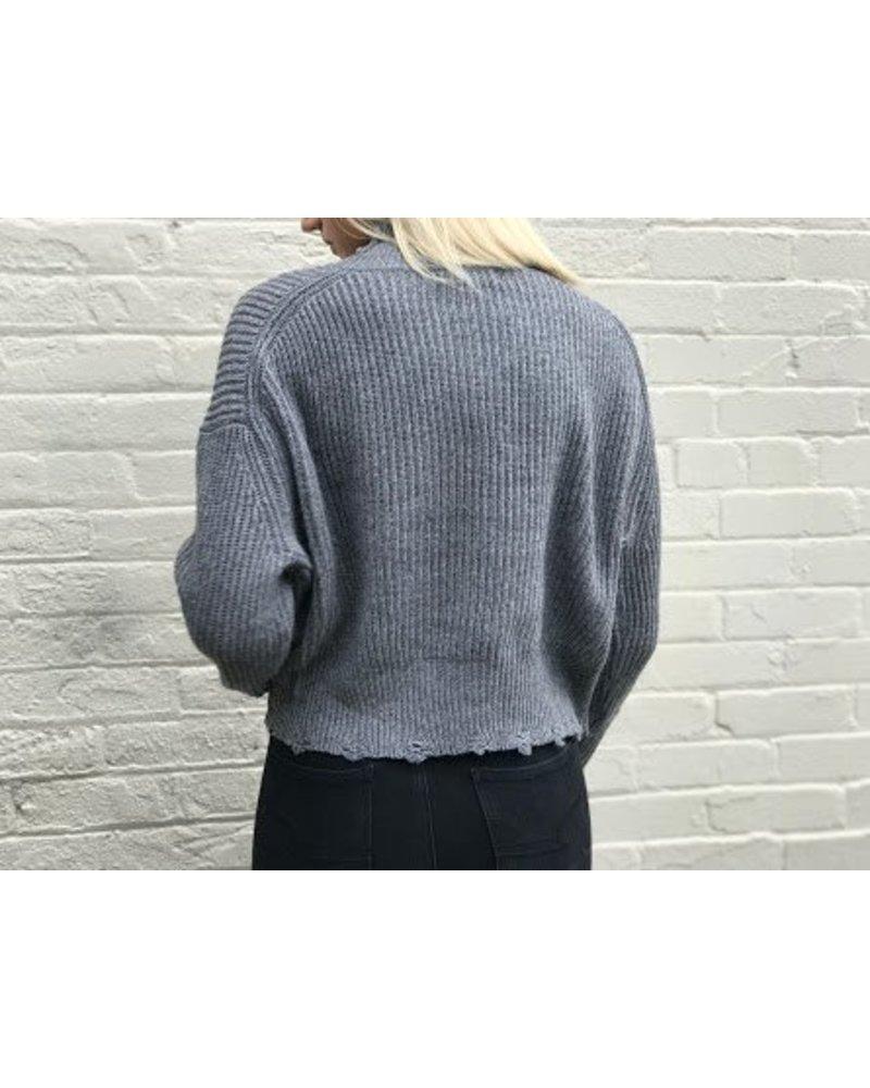jolie alexis sweater