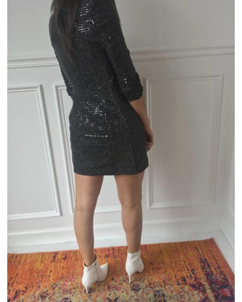 shop17 naya dress