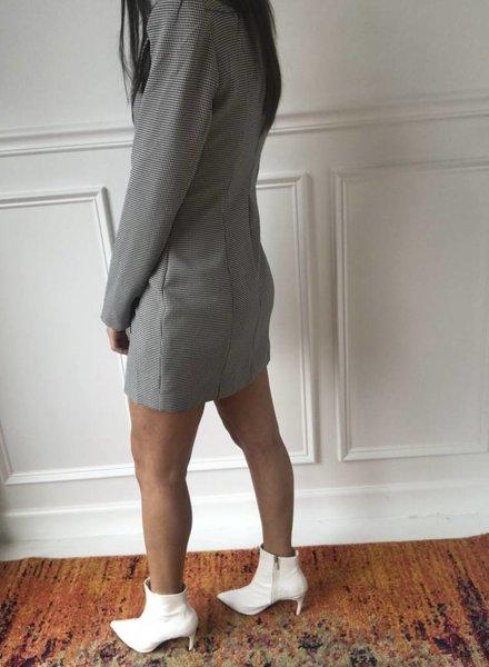 Latiste kiana dress