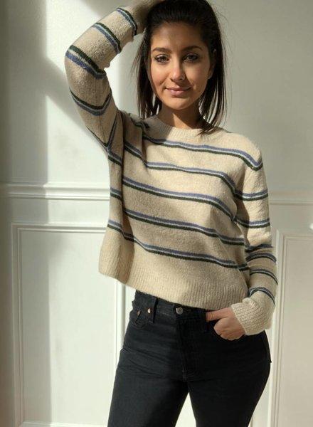 emory park brit sweater