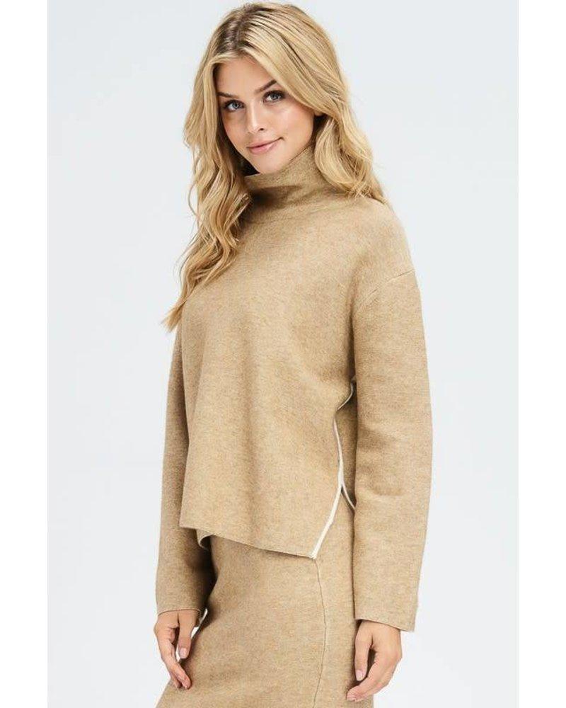 jolie gia sweater